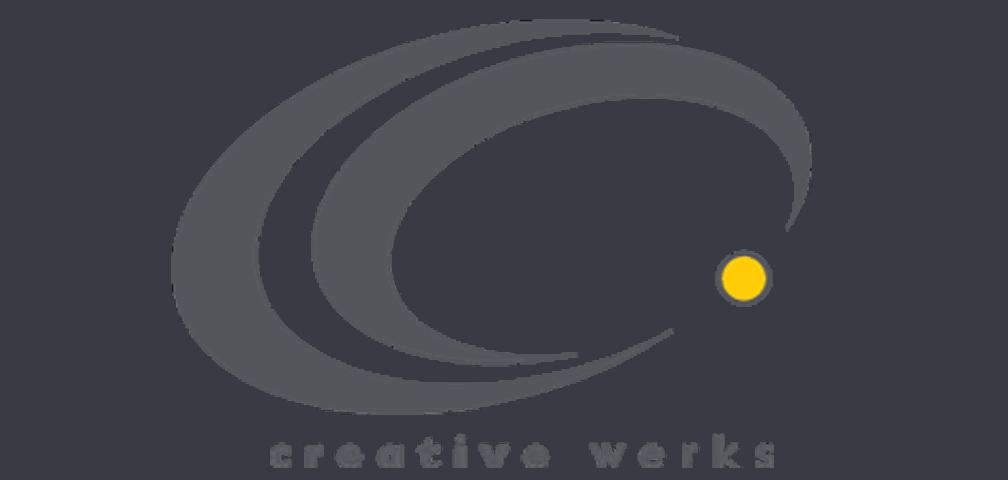 Creative Werks logo