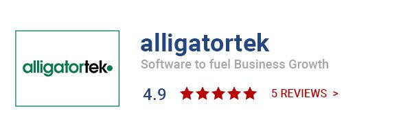 reviews_clutch